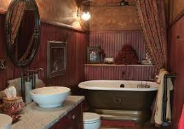 western themed bathroom ideas western themed bathroom ideas beautiful best 25 rustic cabin