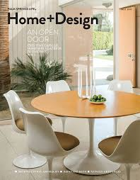 home design for 2017 palm springs real estate news articles and highlights