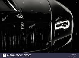 black and white rolls royce stock photos u0026 black and white rolls