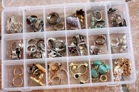 jewellery necklace storage images Cool jewelry storage ideas jpg