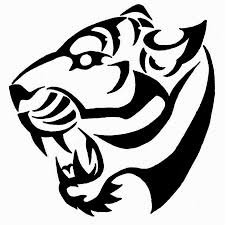 51 coolest tiger tattoos designs and ideas collection parryz com