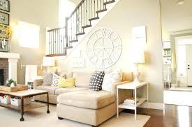 Neutral Bedroom Design - wall ideas neutral fantastic wall decor also smlf neutral