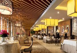Restaurant Design Concepts Asian Restaurant Design Ideas Images About Asian Restaurant Asian