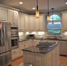 paint color for cream cabinets the energetic of cream colored