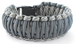 cobra knot bracelet images King cobra paracord survival bracelet 550 lb tested jpg