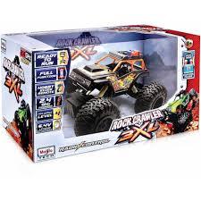 jeep rock crawler rc rock crawler 3xl rc car walmart com
