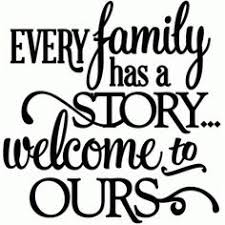 top 25 family quotes and sayings walls kitchens and cricut
