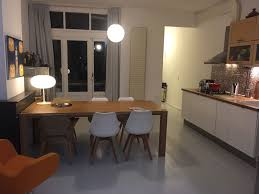 houses and apartments for rent in amsterdam 602 rentals found