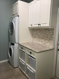 70 basket laundry room ideas laundry rooms laundry and room ideas