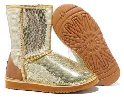buy ugg boots nz ugg sparkles boots 3161 gold outlet buy shoes nz