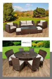 Aldi Rattan Garden Furniture 2017 Next Garden Furniture Zandalus Net