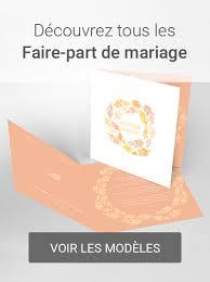 carte mariage texte ᐅ texte faire part mariage découvrez toutes nos collections et