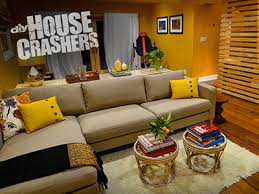 Diy Network Kitchen Crashers by House Crashers Cable