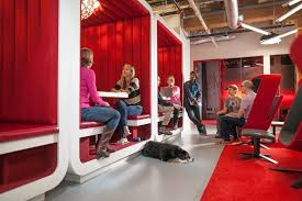 interior design kitchener waterloo canada plans for growth with a kitchener hq