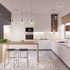 kitchen 2018 best kitchen luxury kitchen luxury kitchen design 2018 best kitchen best and white