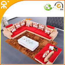 Red Sofa Sets by Online Buy Wholesale Red Sofa Sets From China Red Sofa Sets