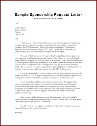 Business Lease Proposal Template Request For Proposal Cover Letter Sample Choice Image Cover