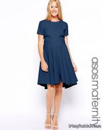 willoughby dresses willoughby maternity dresses 2018 2019 b2b fashion
