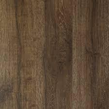 Best Laminate Flooring Canada Mohawk 12mm Aberdeen Oak Embossed Laminate Flooring Lowe U0027s Canada
