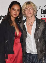 ross lynch latest news photos and videos j 14