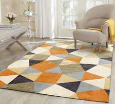 Modern Rugs For Living Room 200 Best Modern Rugs Images On Pinterest Contemporary Rugs