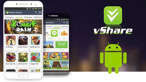 vshare downlaod vshare market for ios android iphone u0026 pc
