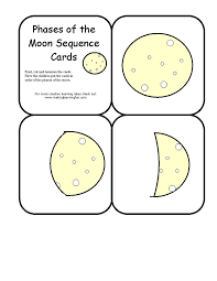 49 best the moon images on pinterest teaching science science