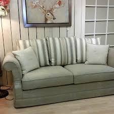 canape de style canape style anglais en tissu canapac de style a charme a canape