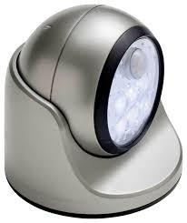 benedetina outdoor lighting motion and light sensor