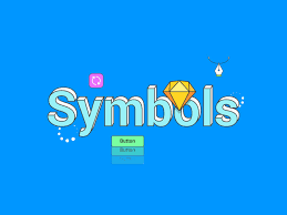 sketch nested symbols how to make them custom mind studios