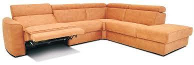 vente de canapé en ligne canapé dubai canapés coreme vente en ligne livraison à domicile