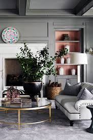 5602 best the mix images on pinterest living spaces home and live