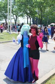 1721 best cosplay images on pinterest cosplay ideas costume