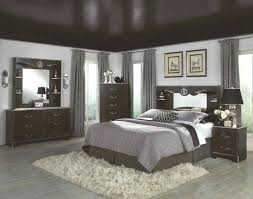Antique Bedroom Furniture Styles Bedroom Furniture Style White Bedroom Furniture With Surprising