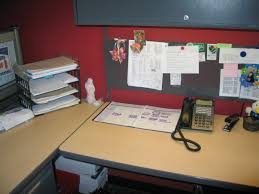 Office Desk Work Shape Personal Fitnessprevent Weight Gain At Work Shape Personal
