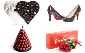 valentine u0027s day the best chocolates to buy your loved one