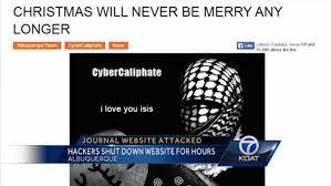 alleged hacker threatens albuquerque residents