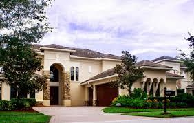 Houses For Sale Boynton Beach Fl Homes For Sale 8951 Equus Circle Boynton Beach Fl 33472 Youtube