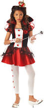 tweens halloween party ideas best 25 tween costumes ideas on pinterest tween halloween