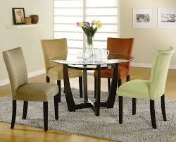 kitchen setting ideas casual table setting ideas table decorations casual kitchen table
