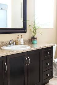 Grey Bathroom Cabinets Grey Bathroom Vanity Cabinet Bathroom Design Software Easywash Club