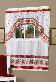 Eclipse Patricia Curtains by 90 Best Rideaux Images On Pinterest Abs Curtains And Catalog