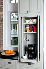 kitchen storage ideas pantry appliance warehouse tom howley