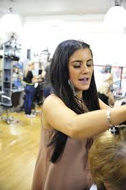 baby doll hair extensions feather hair extensions at voodou