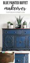 187 Best Ascp Provence Images by 191 Best China Hutch Makeovers Images On Pinterest Furniture