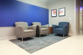 Corporate Express Office Furniture by Office Design Houston Office Furniture