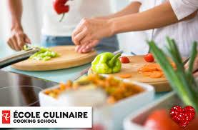 un cour de cuisine loblaws provigo cooking 51 on tuango ca