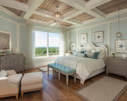 popular of beach style bedroom furniture 16 beach style bedroom