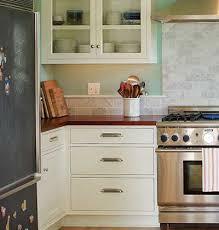 farmhouse kitchen cabinet hardware amazing farmhouse kitchen cabinet hardware show home design