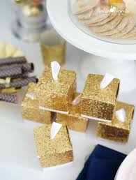 kate aspen favors 6 budget friendly new year s party ideas for pennies